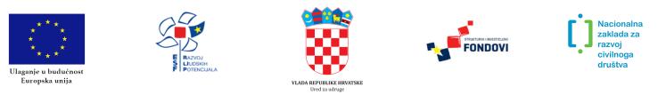 projekt_logo